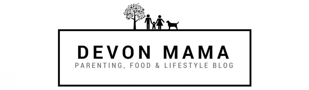 Devon Mama