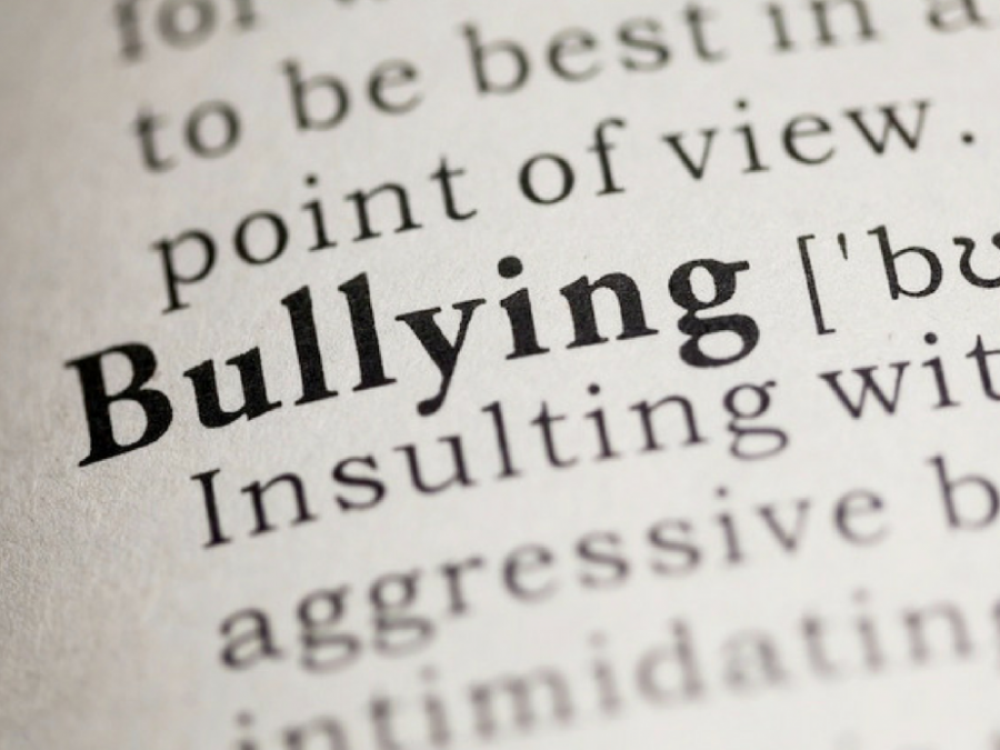 bullying dissertation Thesis is one of the terminal requirements for undergraduate and graduate schools it determines and reflects as to how much a student understands a concept and how it can be practically applied in studying a social or natural phenomenon.