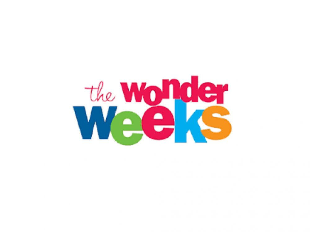 Review: The Wonder Weeks App