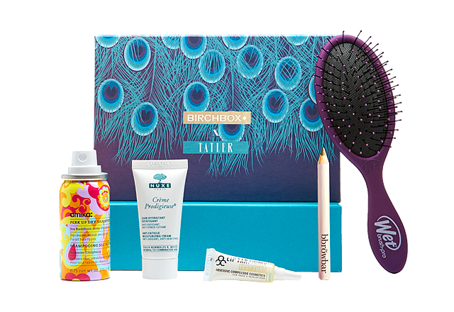 subsciption gifts birchbox