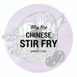 Chinese Stir Fry Recipe