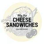Cheese Sandwiches Recipe