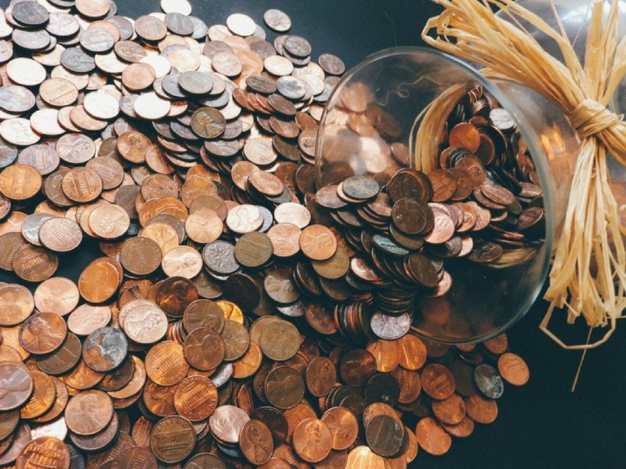 Money Talk: How To Save Money Like A Pro