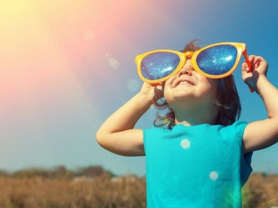 Booking A Holiday With Kids? Here's What You Need To Consider
