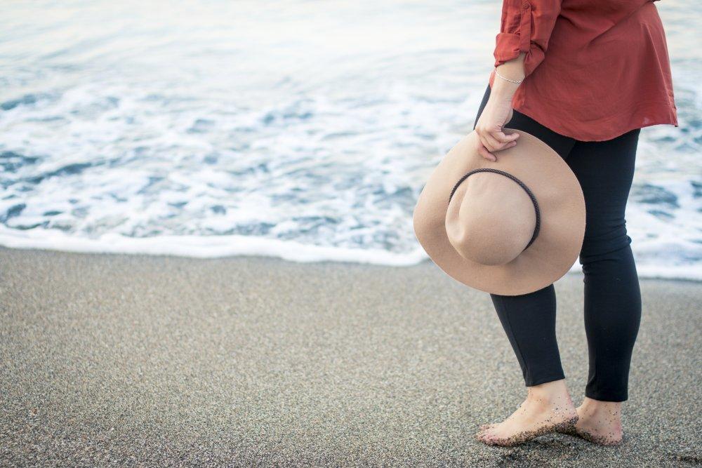 Tips For Pregnant Traveller
