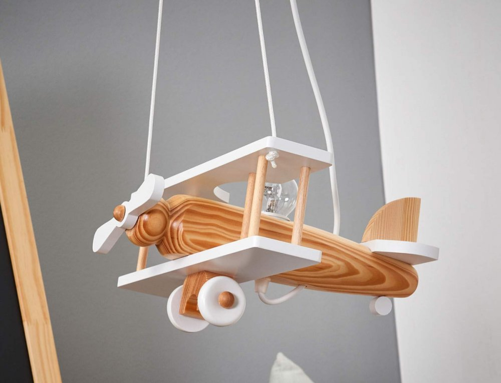 aeroplane-pendant-light-white-wooden-elements-9606210-33