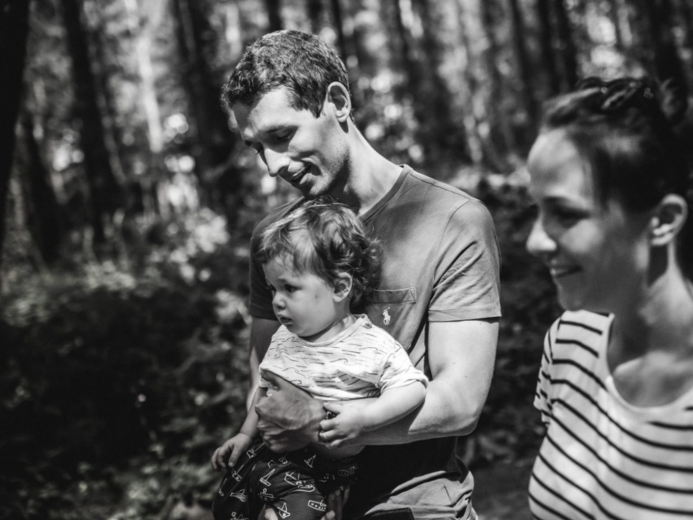 Keeping Your Relationship Alive During Parenthood