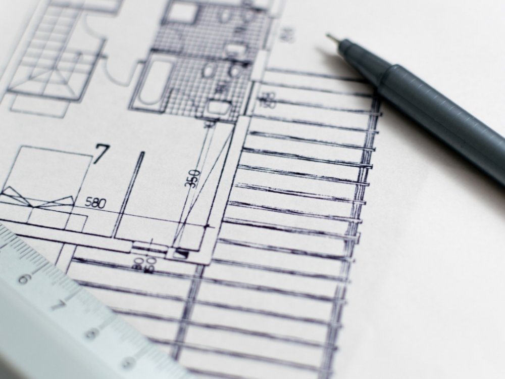 Planning An Extension? Here's What You Need To Do